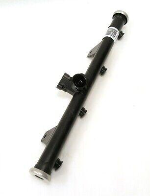 ACDelco 217-1542 GM Original Equipment Multi-Port Fuel Injector Rail