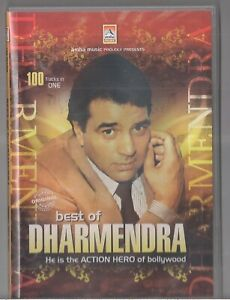 Best-Of-Dharmendra-100-Tracks-On-One-Bollywood-DVD-MUST-HAVE