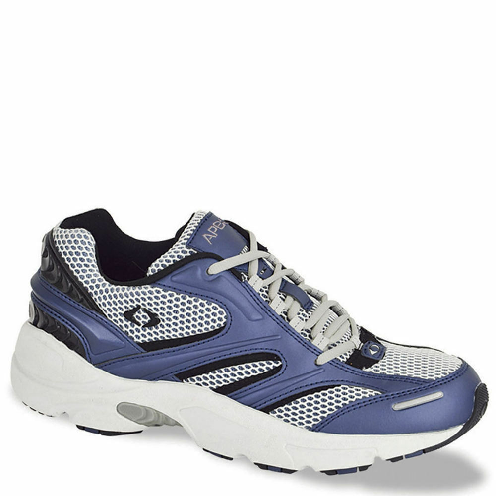 Apex Stealth Runner Men's Running