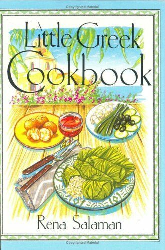 lemon cake recipes                                     click here