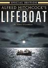 Lifeboat (DVD, 2005)