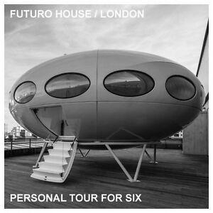 Futuro-House-tour-London