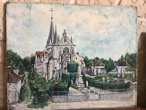 Tabelle-Ol-Auf-Tafel-Kathedrale-Monuments-14-18-Unterzeichnet