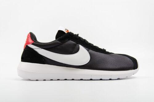1000 819843 Nike 001 Trainers Sneakers Roshe Womens Ld scarpe Tvfwf4qx6