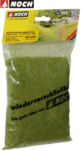 NOCH-50190-Fine-Turf-Grass-Bubbles-Summer-Meadow-034-2-5-MM-100-G-100-G-New-Boxed