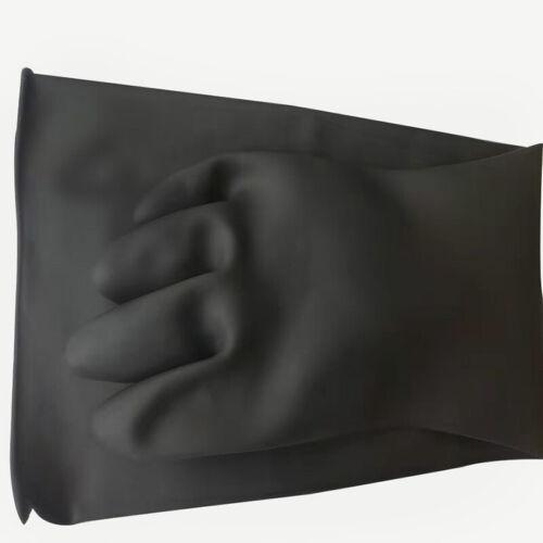 Sand Strahl Handschuhe für Sand Strahl Handschuhe 60X 20Cm X4P3