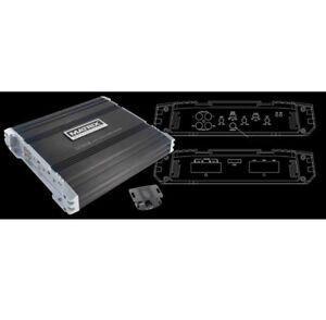 NEW MATRIX AUDIO VX1600 2 1600 WATT CAR STEREO AUDIO 2