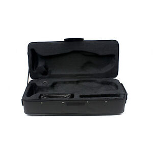 Professional-Band-Portable-Durable-Oxford-Cloth-Trumpet-Big-Bag-Case-20-86-034