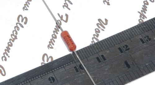 RN60D7503F 4pcs DALE RN60D 750K 1/% MIL Resistor