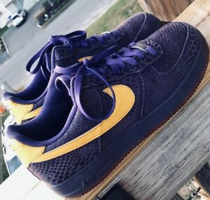76f199e2614 😎Men s Nike Air Force 1 Low West