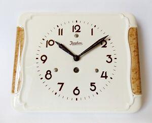 Terrific Ceramic Kitchen Clocks Kitchen Design Ideas Download Free Architecture Designs Rallybritishbridgeorg