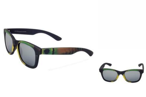 Unisex-Sonnenbrille Italia Independent 0090-TUC-009