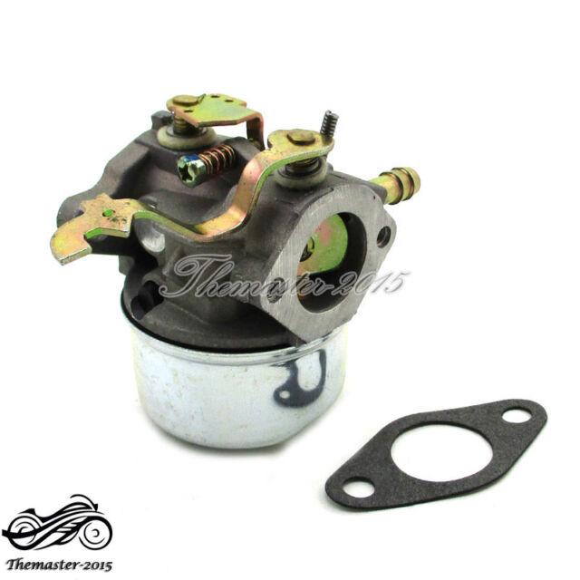 Go Kart Parts Carburetor For Honda Clone Predator 6 5hp Manual Choke For Sale Online Ebay