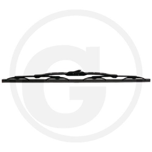 800 1500 1400 1100 Wischerblatt Länge 500mm/_Unimog/_Trac 700 1300 900 1000
