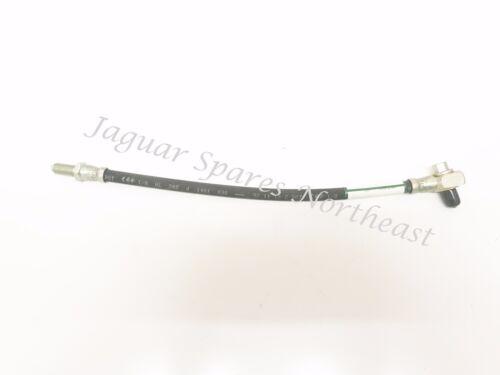JAGUAR XJ6 X300 XJR REAR BRAKE FLEXI HOSE MHF5670BA