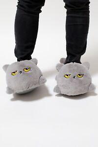 836da929f229 SMOKO Feline Rather Toasty Cat Foot Warmers Wireless Heated Slipper ...