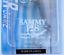 Lucky Craft SAMMY 128 Superficie Topwater Pesca IN Mare Giappone Rigido Spigola