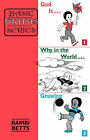 Basic Truths 1-3 by Bambi Betts (Paperback, 2008)