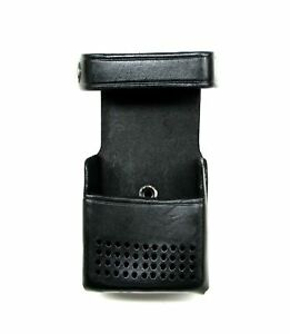 Police Fire Radio Holder Universal Fit