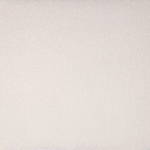 Was £9 Sale Special Superfresco Liston White Paintable Wallpaper