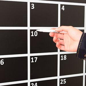 1-10-White-Liquid-Chalk-Pen-Marker-for-Glass-Windows-Chalkboard-Blackboard-JF