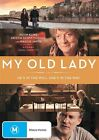 My Old Lady (DVD, 2015)
