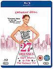 27 Dresses (Blu-ray, 2008)