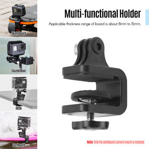 TELESIN-skateboard-camera-Bracket-mount-for-GoPro-Hero-7-6-5-4-3-Xiaomi-YI-4K