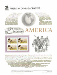 376-50c-First-Americans-C131-USPS-Commemorative-Stamp-Panel