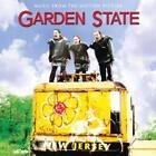 Garden State von Ost,Various Artists (2014)