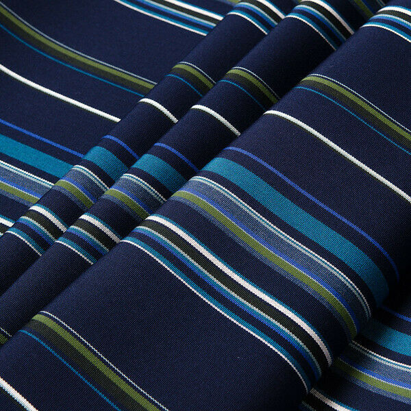 Century Solids by Andover Pure Solids Blue Fabric CS-10-Lagoon Combed Cotton Fabric Ocean Fabric Lagoon Fabric Solid Cotton Fabric