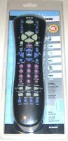 Rca Universal 6-device Remote Control Rcu600d Tv, Cable, Vcr, Dvd, Dbs, Cd,