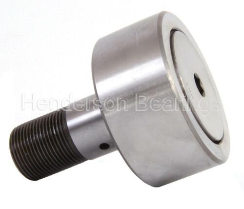 CF18BUU 40mm Head x M18x1.5mm Thread Camrol Bearing Premium Brand IKO