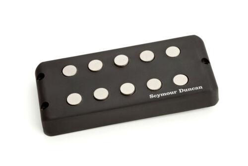 Seymour Duncan Basslines SMB-5D Music Man Ceramic 5 string bass pickup
