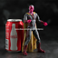 New-Vision-Marvel-Avengers-Legends-Comic-Heroes-Kids-Toys-Cool-Action-Figure-7-034 miniature 3