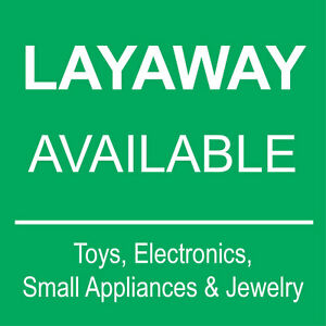 Layaway-Available-Sign-8-034-x-8-034