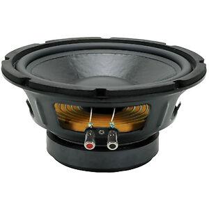 Dayton-Audio-DCS255-4-10-034-Classic-Subwoofer-4-Ohm