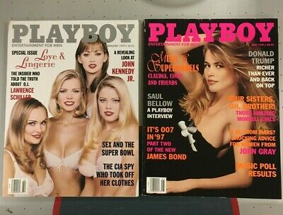 Playboy claudia schiffer What Supermodel