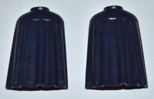 249545 Capa larga azul oscuro 2u playmobil,Schicht,strato,couche,layer,coat