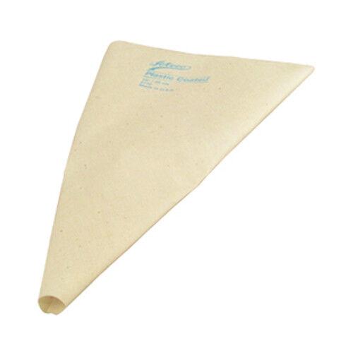 Ateco Plastic Coated Decorating Bag 18-Inch 3118