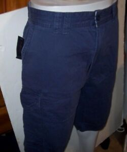 köpa billigt enormt lager kampanjkoder NEW POLO RALPH LAUREN Gellar Fatigue khaki CARGO shorts Aviator ...