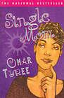 Single Mom: A Novel by Omar Tyree (Paperback, 2000)