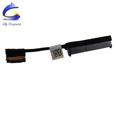 FOR Dell Latitude E5470 hard drive cable interface Connector 80RK8 DC02C00B100