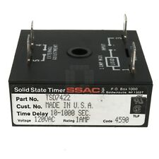 echowell bauv300 delay on break solid state timer for sale online | on  mars solid state timers wiring diagram