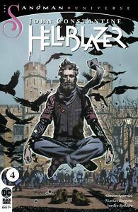 John-Constantine-Hellblazer-4-DC-Comics-Cover-A-2020-1ST-PRINT