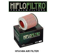 HiFlo HF1404 CMX450 CMX 450 C Rebel Honda Chopper Bobber Air Filter
