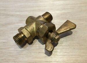 BRASS-PLUG-COCK-1-4-BSP-X-1-4-BSP