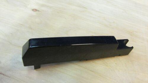 M-Audio Oxygen Radium /& Alesis Micron Keyboard Replacement Keys BLACK KEY