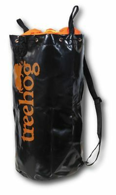 Treehog Th4000 40ltr Kitbag Climbing & Caving Suitable For Arborists & Other Climbing Activities Matching In Colour