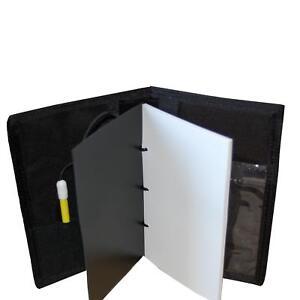 Polaris-Modele-Dive-Notes-Sous-L-039-Eau-Carnet